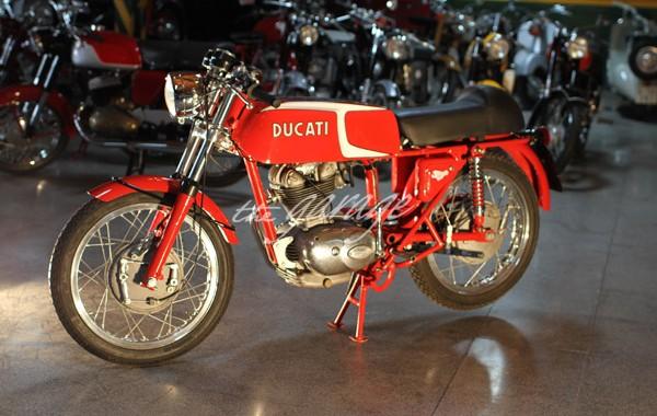 Ducati-Mototrans 24H