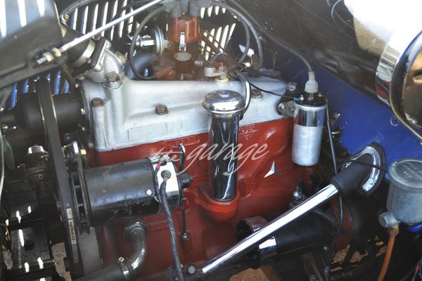 Mercedes benz of valencia for Mercedes benz valencia