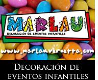 Logo Marlau